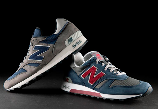 new balance shoes made in usa