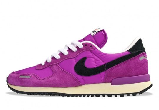 5db338e46ab Nike Air Vortex Vintage Summer 2012 | PROE BEATS BLOG