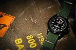 bamford-watch-department-rolex-explorer-ii-1-620x413