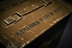 bamford-watch-department-rolex-explorer-ii-4-620x413