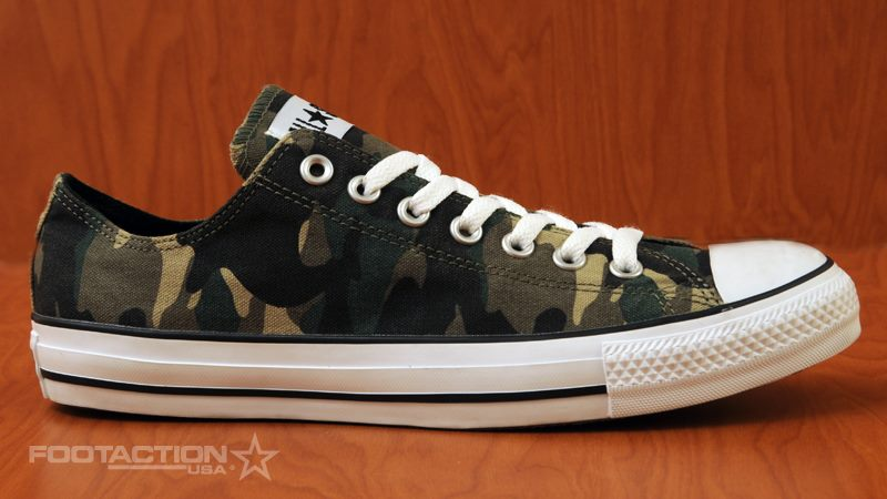 "996a8faf6103 ... 800 × 450 in Converse Chuck Taylor All Star "" ..."