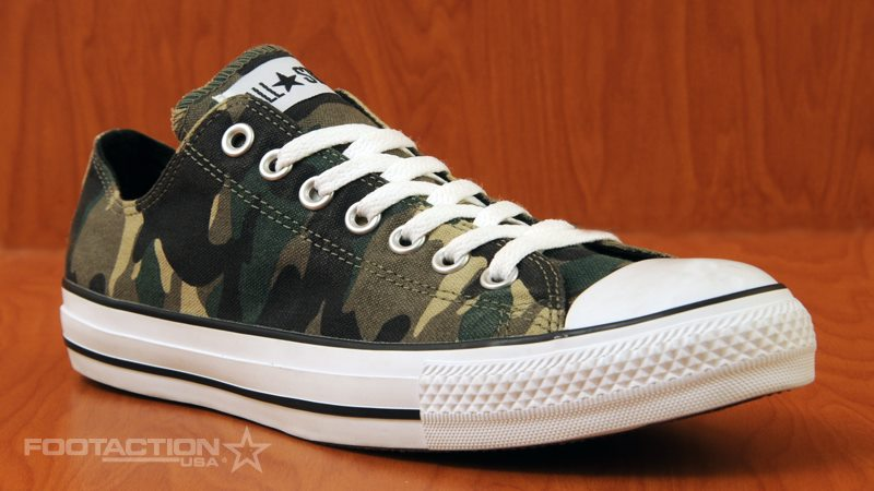 "924661392b7a ... 800 × 450 in Converse Chuck Taylor All Star "" ..."