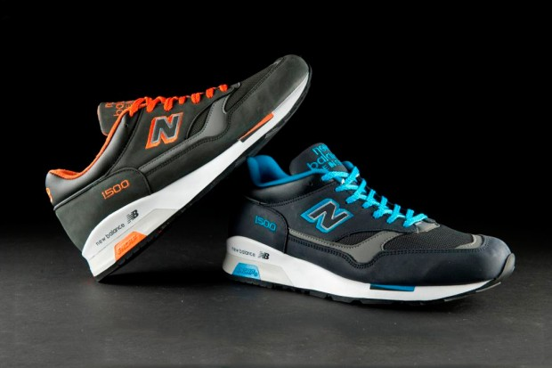 Discount new balance shoes new balance men new balance 991 , men new balance black red grey steve jobs m991og shoes