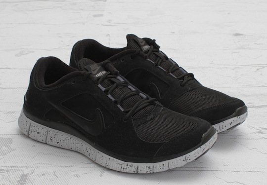 Cheap Nike Free Run 5.0 Tr Fit 3