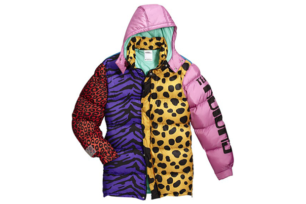 cheap for discount 674b8 09428 Published June 9, 2012 at 620 × 413 in adidas Originals by Jeremy Scott ...
