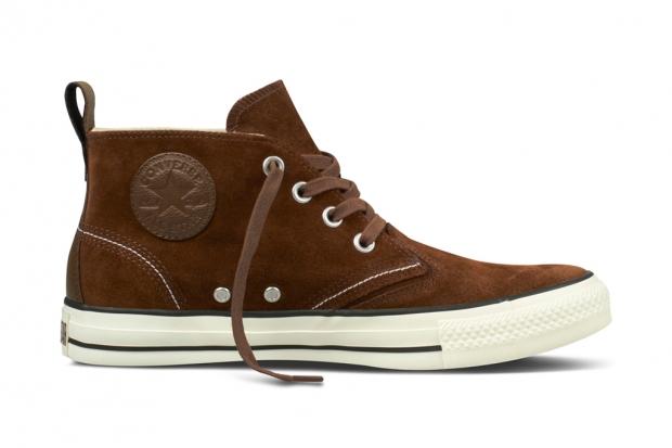 revelación compromiso Factibilidad  Converse 2012 Fall Chuck Taylor All Star Footwear Collection   PROE BEATS  BLOG