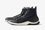 adidas-slvr-2012-fall-winter-footwear-1-620x413