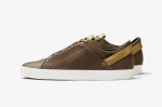 adidas-slvr-2012-fall-winter-footwear-4-620x413