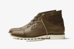 adidas-slvr-2012-fall-winter-footwear-8-620x413