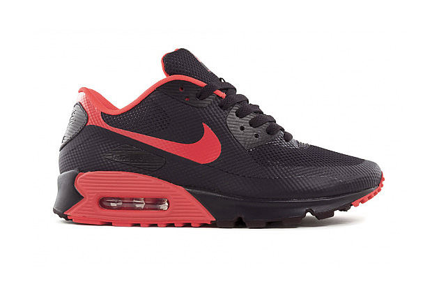 NIke Air Max 90 | PROE BEATS BLOG