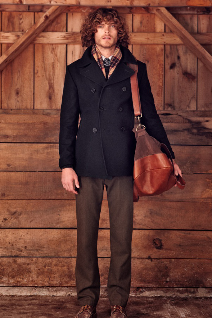club-monaco-2012-fall-winter-lookbook-2-5