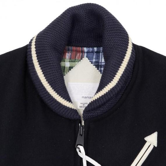 nanamica-stadium-jacket-02-570x570