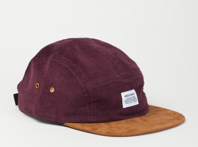 norse-projects-corduroy-suede-5-panel-caps-2-630x470