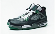 Air-Jordan-III-IV-Oregon-Ducks-Collection-03