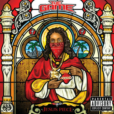 game-all-that1
