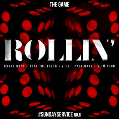 game-rollin1