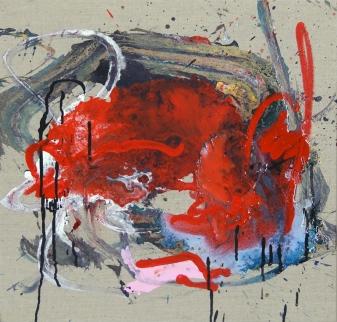 Graffiti-Therapy_Yaze_Sans-Titre_50x50_dec_2012_B