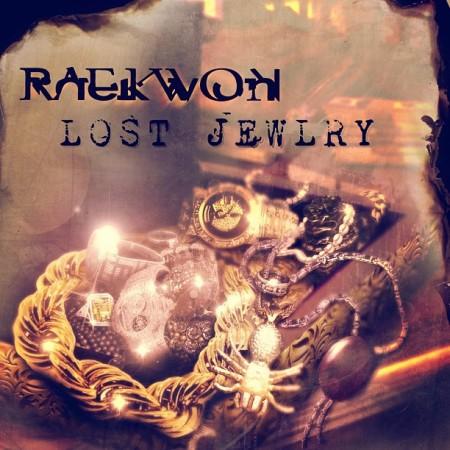 lostjewelry-450x450