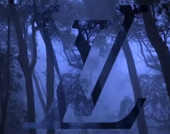 louis-vuitton-hong-kong-time-textures-video-0