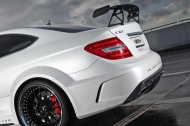 mercedes-benz-c63-amg-coupe-black-edition-tuned-by-vath-05