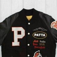 patta-varsity-burjacket-02