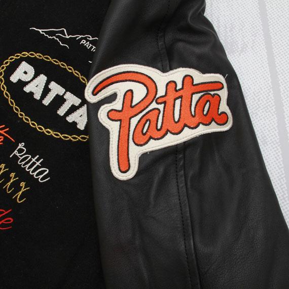 patta-varsity-burjacket-04