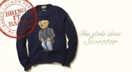 ralph-lauren-polo-bear-sweater-1-630x343