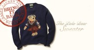 ralph-lauren-polo-bear-sweater-2-630x340