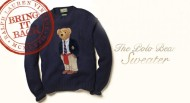 ralph-lauren-polo-bear-sweater-3-630x342