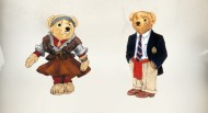 ralph-lauren-polo-bear-sweater-4-630x342