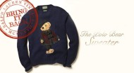ralph-lauren-polo-bear-sweater-5-630x343