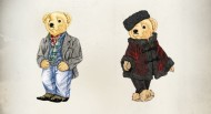 ralph-lauren-polo-bear-sweater-6-630x342