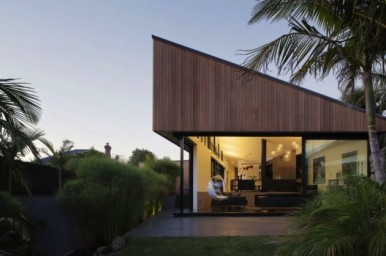 S-House-by-Glamuzina-Paterson-Architects-01-630x419