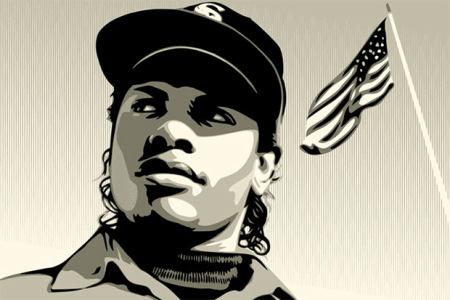 shepard-fairey-mike-miller-eazy-e-project