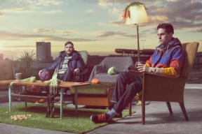 togs-clogs-holiday-2012-the-forager-lookbook-10