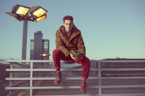 togs-clogs-holiday-2012-the-forager-lookbook-11