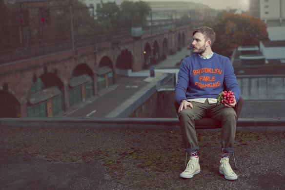 togs-clogs-holiday-2012-the-forager-lookbook-2