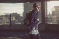 togs-clogs-holiday-2012-the-forager-lookbook-3