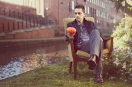 togs-clogs-holiday-2012-the-forager-lookbook-6