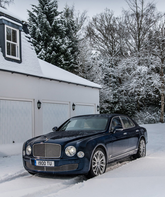 2014-bentley-mulsanne-enhanced-specification-161