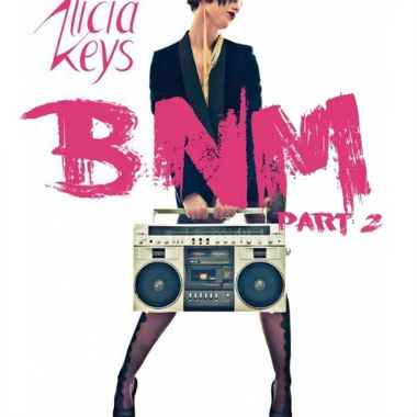 alicia-keys-brand-new-me-part-2