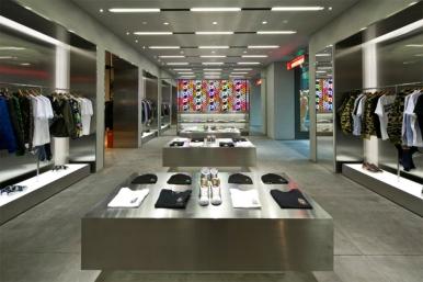 bape-store-shanghai-city-plaza-store-opening-1