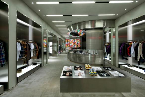 bape-store-shanghai-city-plaza-store-opening-3