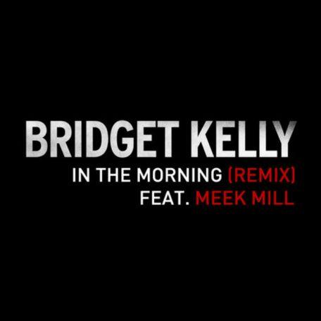 bridget-kelly-in-the-morning1