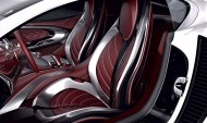 bugatti-gangloff-concept-21