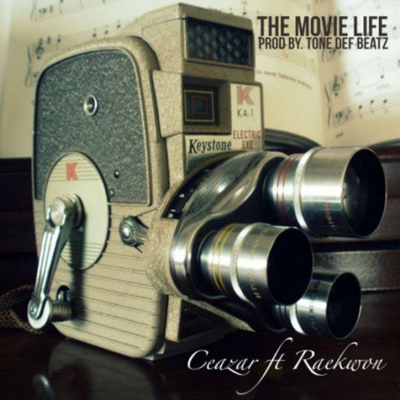 ceazer-movie-life