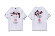 clot-x-stussy-japan-2013-year-of-the-snake-collection-3