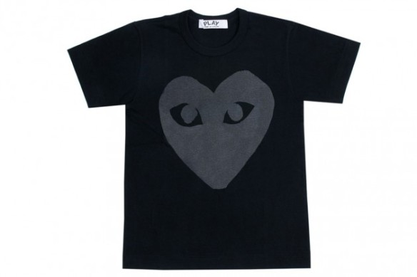 comme-des-garcons-black-play-tshirts-1-630x420
