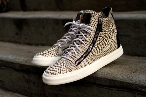 giuseppe-zanotti-snakeskin-hi-sneaker-5