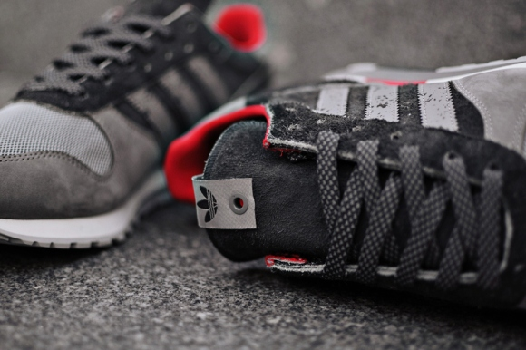 hanon-x-adidas-consortium-cntrr-2